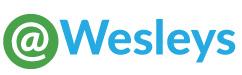 Wesleys Baildon