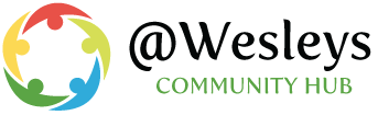 What's on in the Wesleys Baildon community